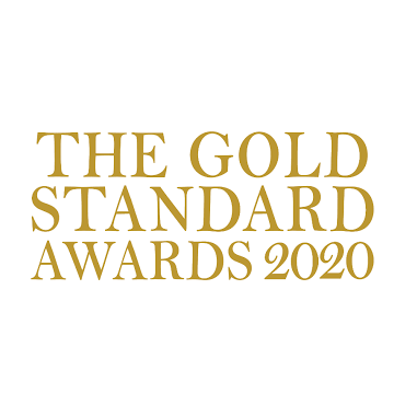 Marking her 25th year at Citigate Dewe Rogerson, Charlotte fended off short-listed candidates from four other consultancies to win the Prospect Gold Standard Award for Professional Excellence in a Consultancy for 2020.