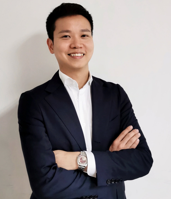 Head of China, Benny Liu, talks to IR Magazine about how companies can tackle misinformation and rumour spreading on social media in China.