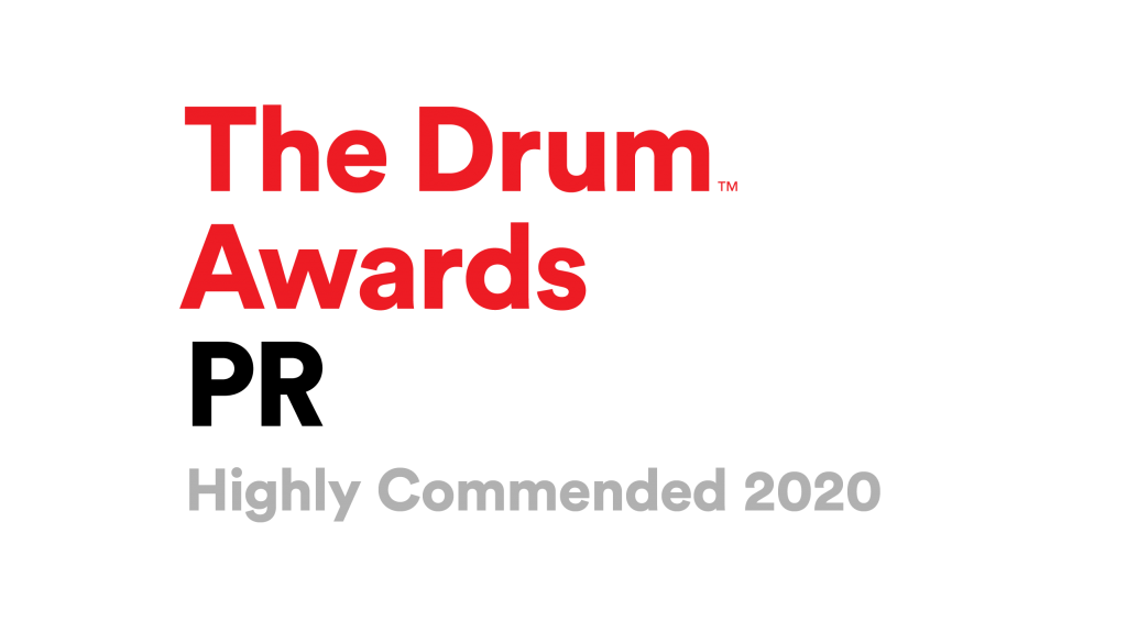 Citigate Dewe Rogerson is delighted to have been Highly Commended at the recent Drum PR Awards for its work with Direct Line Group.