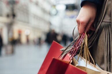 Adapting to the new normal in retail: why a considered communications strategy is key to avoiding the pitfalls