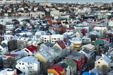 CDR advises on the largest Icelandic IPO in history