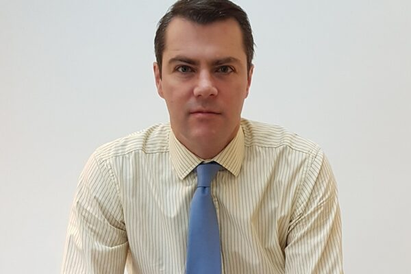 CDR is delighted to welcome Angus Campbell to its Financial Division as a Director. A specialist in the fast-growing financial technology, digital asset and blockchain sectors, Angus has worked in the financial services industry for more than 15 years